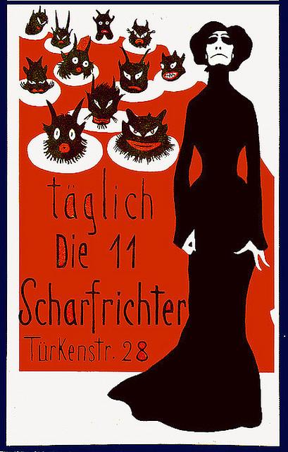 Thomas_Theodor_Heine_Marya_Delvard_1911