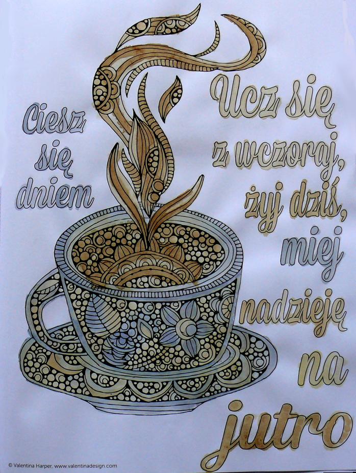 Kawa_Kawowa_mniejsza