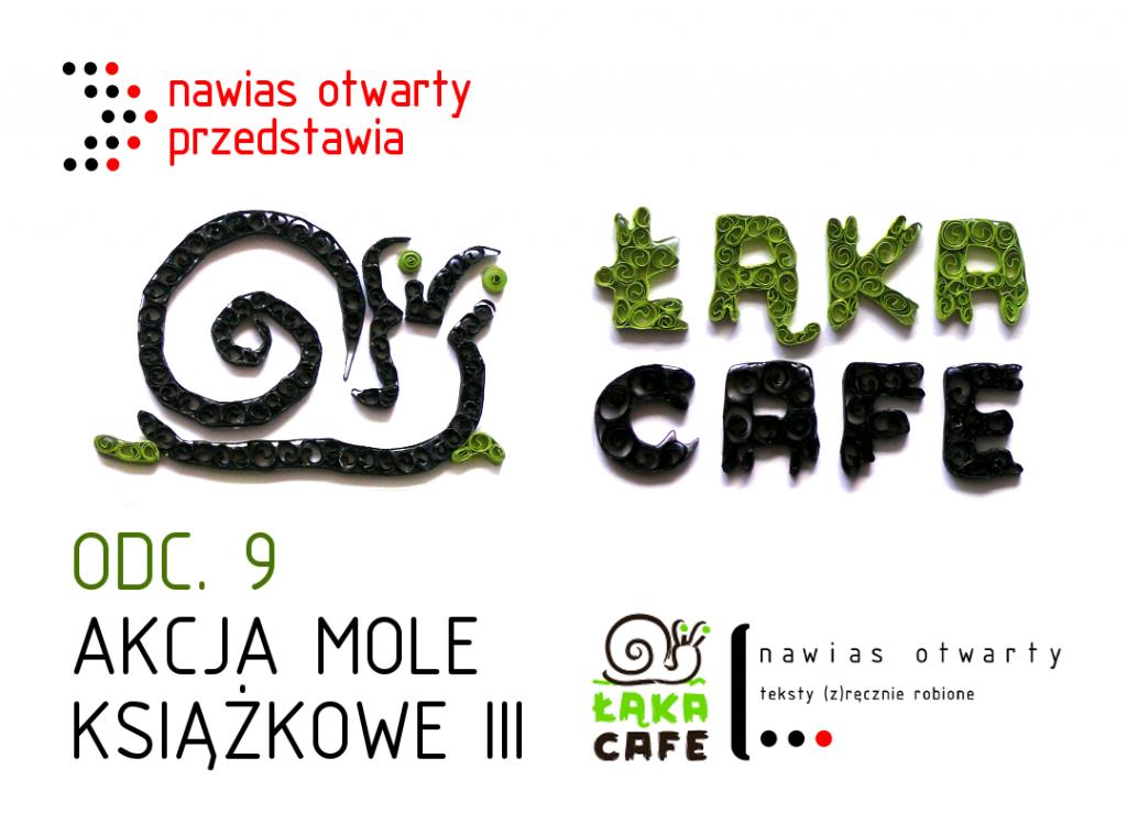 lakowyserial_9