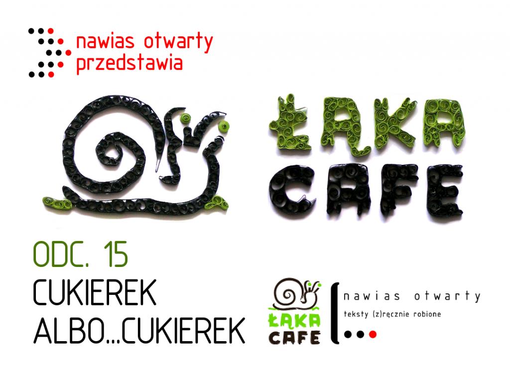 lakowyserial_15