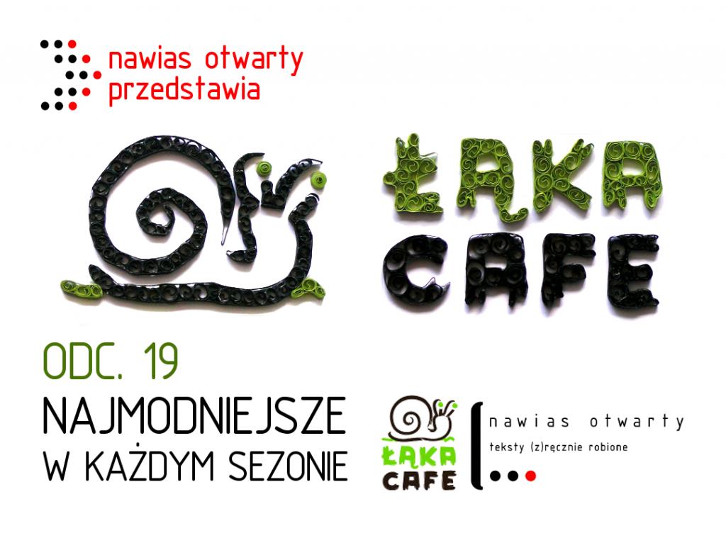 lakowyserial_19