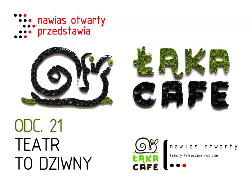 lakowyserial_21