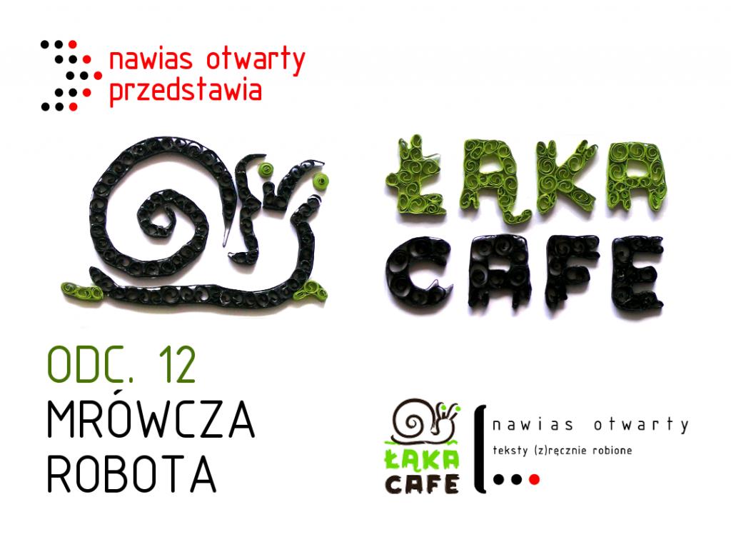 lakowyserial_12