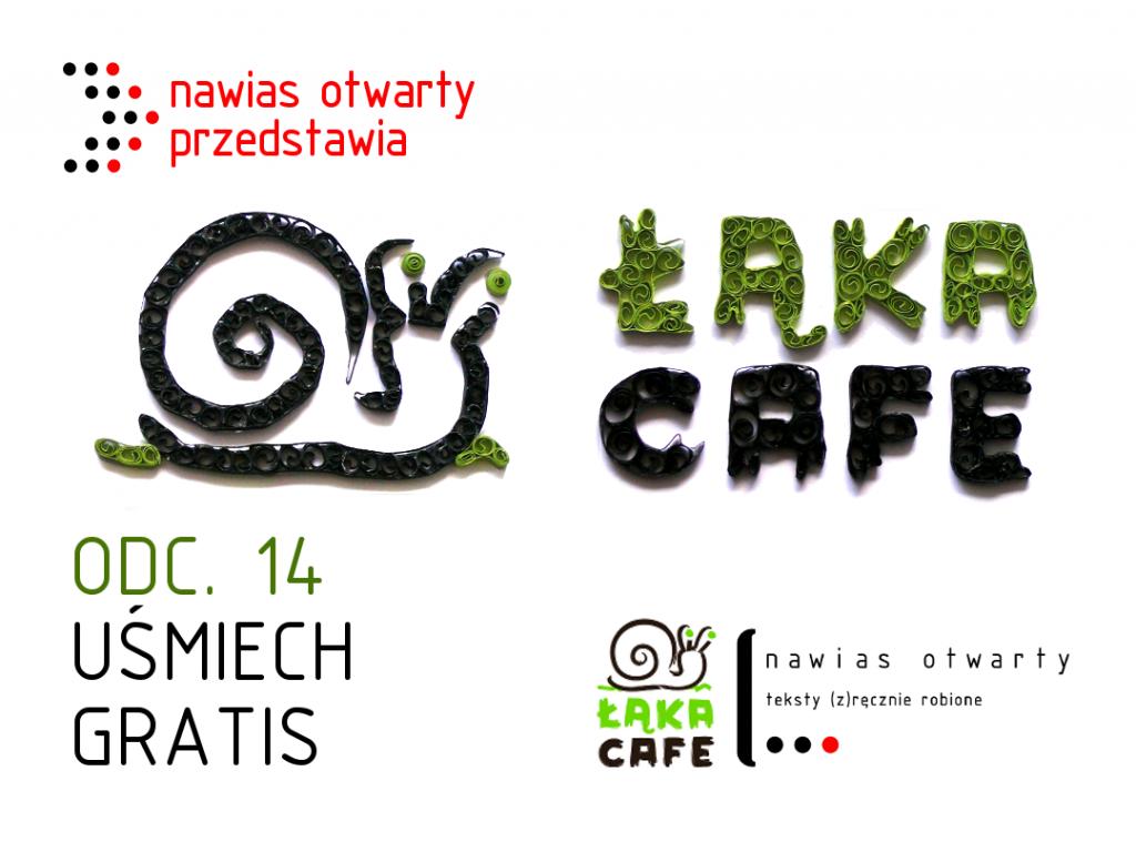 lakowyserial_14