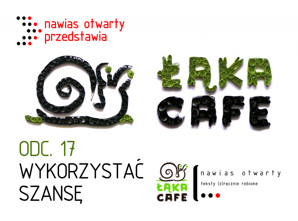lakowyserial_17