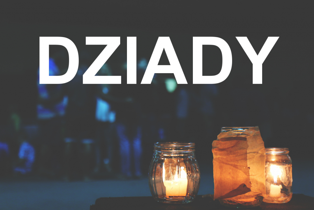 dziady_autumn-deslauries