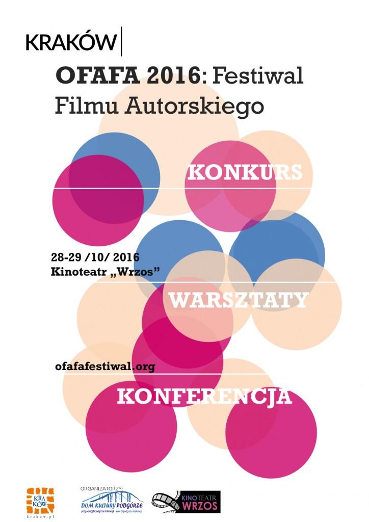 ofafa-2016-poster2