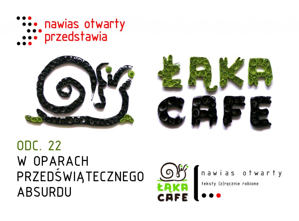 lakowyserial_22
