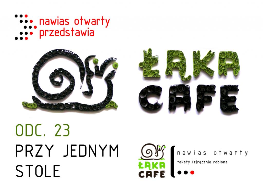 lakowyserial_23