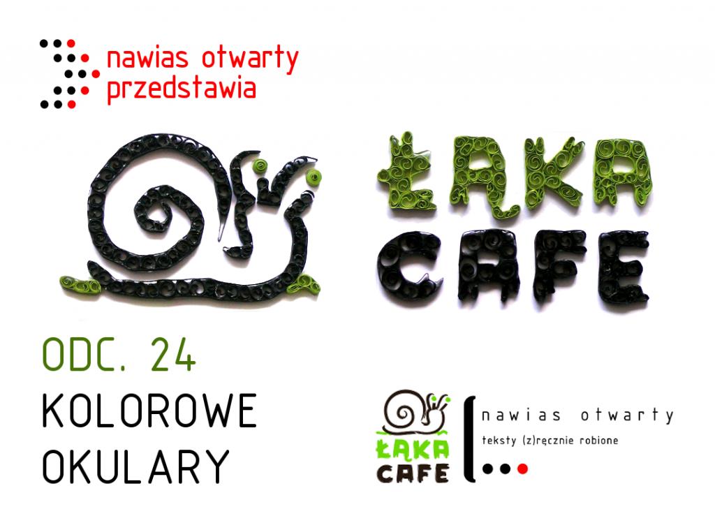 lakowyserial_24